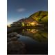 Gagnez un séjour inoubliable en Suisse centrale dans la la région de Sbrinz