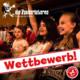 Gagnez 2 cartes de membre pour toute la saison à la Lanterne Magique à Zürich