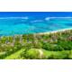 Gagnez un séjour de rêve à l'Ile Maurice