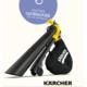 Gagnez 6 packs Kärcher d'une valeur de CHF 860.- chacun
