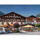 Gagnez un très beau séjour au Bergsporthotel Antonie en Autriche