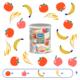 Gagnez 10 x une boîte de Nature's Selection Bio Snacks goût tomate