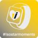Gagnez 3 nouveaux sets Isostar