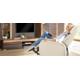 Gagnez l'un des 5 fauteuils de relaxation haut de gamme de la marque TOPHOME ou l'équivalent en espèces