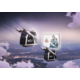 """Gagnez vos 6 billets Allianz Cinema pour vous et 5 amis pour le film """"Cold Pursuit"""" dans un téléphérique à 1350 mètres d'altitude"""