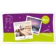 Gagnez un séjour familial dans un appartement familial du Swiss Holiday Park et un gril à gaz