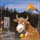 Gagnez un week-end familial à Zermatt à l'hôtel Resort La Ginabelle à Zermatt