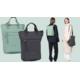 Gagnez votre sac à dos Upcycling d'une valeur de CHF 119.-
