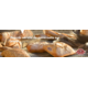 Gagnez une carte cadeau Migros d'une valeur de CHF 800.- pour une année de pain gratuit