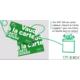 """Gagnez une carte cadeau """"Vaud à la Carte"""" d'une valeur de CHF 200.-"""