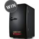 Gagnez un puissant réfrigérateur Emmentaler AOP URTYP