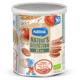 Recevez gratuitement un échantillon de Nestlé Nature's Selection Bio Snacks