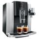 Gagnez une machine à café JURA d'une valeur de 1'000 Euros et iKg. de fromage Appenzeller
