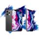 Gagnez le tout nouvel iPhone 12