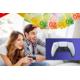Gagnez la nouvelle console de jeu Playstation 5