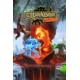 """Gagnez le jeu """"Eldrador Creatures"""" pour Nintendo Switch, Playstation 4 et PC"""