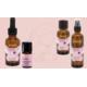 Gagnez un set de soins Aroma-Care Farfalla pour femmes, d'une valeur de CHF 66.-