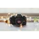 Gagnez des cours photo gratuits