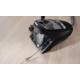 Gagnez un aspirateur Miele Blizzard CX1 Series 120 Parquet PowerLine d'une valeur de CHF 449.-