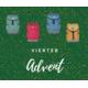 Gagnez un sac à dos FINKID de la couleur de votre choix