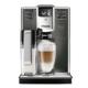 Gagnez une machine à café automatique SAECO