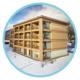 Gagnez une semaine de ski en famille à Meiringen de CHF 3'500.-