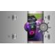 Gagnez un Haut-parleur bluetooth 1000 watts LG