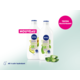 Testez gratuitement les lotions corporelles Natural Balance NIVEA