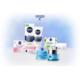 Testez gratuitement l'assortiment de soins du visage NIVEA