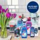 Gagnez un kit de nettoyage de printemps durgol