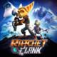 """Téléchargez gratuitement le jeu """"Ratchet & Clank"""""""