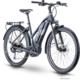 Gagnez l'un des 2 vélos électriques d'une valeur de CHF 2'842.- chacun ou un ensemble de produits Yves Rocher de CHF 300.-