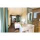 Gagnez l'un des 3 week-ends bien-être à l'hôtel aja Zurich d'une valeur totale d'environ CHF 3'500.-