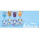 Testez gratuitement le désodorisant textile Febreze