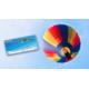 Gagnez un vol privé en montgolfière pour 2 personnes (champagne compris) d'une valeur de CHF 1'500.-