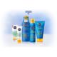 Testez gratuitement les produits de protection solaire avec filtres UVA et UVB