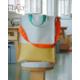 Gagnez 5 sacs fabriqués avec une bâche publicitaire Migros Daily