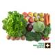 Gagnez votre box de fruits et légumes biologiques de Mahler & Co