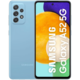 Gagnez un Samsung Galaxy A52 d'une valeur de CHF 349.95