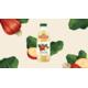 Recevez gratuitement une bouteille de jus de pomme de cajou 0,75L