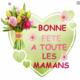 Bonne Fête à toutes les MAMANS ! et Gagnez un charmant cadeau surprise pour votre chère Maman d'une valeur de CHF 49.-