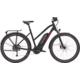 Gagnez un vélo électrique d'une valeur de CHF 3'399.-
