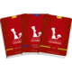 Gagnez un Passeport Gourmand Vaud, Valais ou Neuchâtel