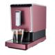 Gagnez 5 machines automatiques Tchibo Red Edition et des bons pour 2 + 1 sur tous les grains et capsules de café Tchibo en prix instantanés