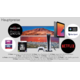 Gagnez un Téléviseur Samsung, une Playstation 5, un Apple iPad 128 GB, et d'autres beaux lots...