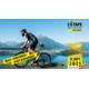 Gagnez une place de départ pour l'étape Switzerland by Tour de France in Bern, le 12 septembre 2021