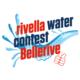 Participez au parcours aquatique à Bellerive les 3-4 juillet et 21-22 août 2021 et tentez de remporter un stand up paddle