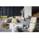Gagnez un accessoire pour la maison de la collection limitée Lokalt d'Ikea