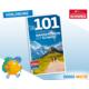 """Gagnez le magazine """"Die 101 schönsten Wanderungen der Schweiz"""""""