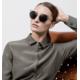 Gagnez une paire de lunettes de soleil Sun Lite de Silhouette d'une valeur de CHF 349.-